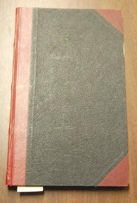 19960160027.jpg