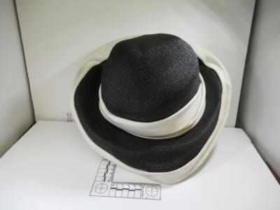 Hat, Sun