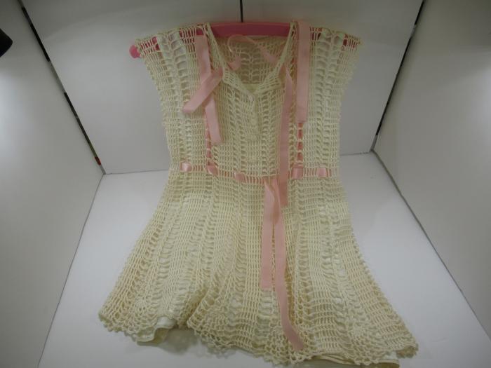 Dress, Day