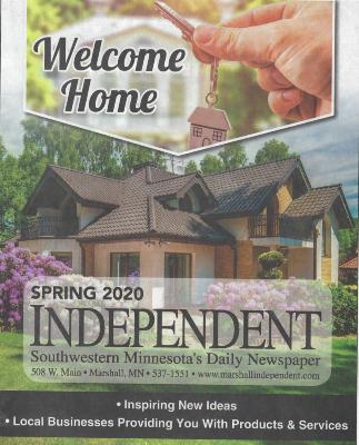 Supplement, Newspaper