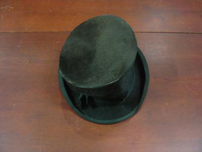 Hat, Top