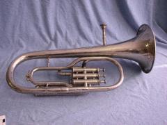 Horn, Baritone