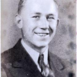 Excelsior HS 1939 unknown 023 small.jpg