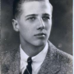 Excelsior HS 1939 unknown 026 small.jpg