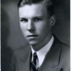 Excelsior HS 1939 unknown 019 small.jpg