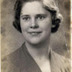 Excelsior HS 1939 unknown 006 small.jpg