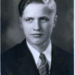 Excelsior HS 1939 unknown 025 small.jpg