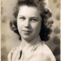 Excelsior HS 1939 unknown 004 small.jpg