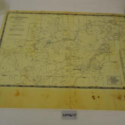 Binder, Loose-Leaf