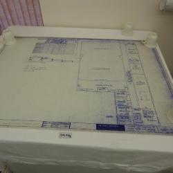 Plan, Floor