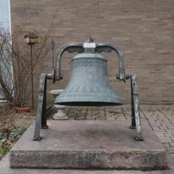 3rd St 339 bell a
