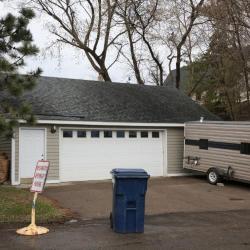 Center St 233 rear garage0Y7A0381