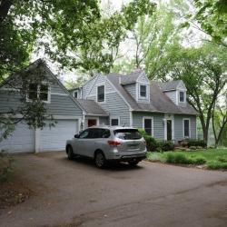 Cedar Lane 520