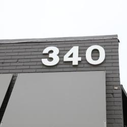 Hwy 7 340 b
