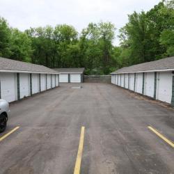 Linden St 500 garage b