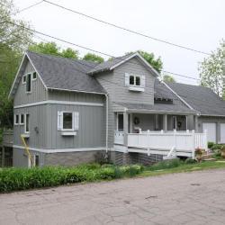 Maple St 186 b