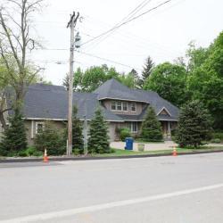 Mill St 260 a