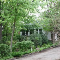 Mill St 534