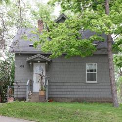 Morse Ave 361 c