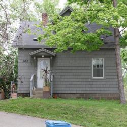 Morse Ave 361 b