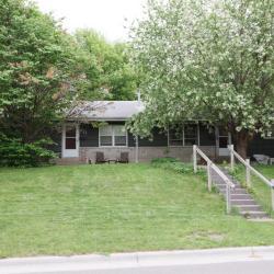 Morse Ave 271 b