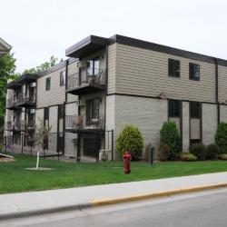 Morse Ave 246 b