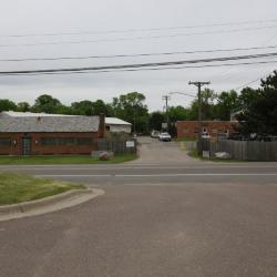 Oak St 151 171 a