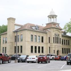 School Ave 261 f