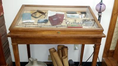 016 Henn.Co. HS display case.jpg