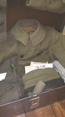 Fosnocht WWI US Army overcoat.jpg