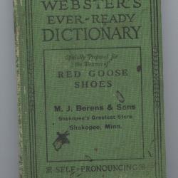Directory, Telephone
